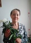 galina, 67  , Karagay