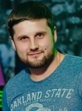 KRUTOI_ANGEL, 32, Russia, Moscow