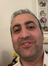 شادي, 36, Belgium, Brussels