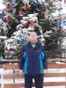 Konstantin, 30 - Just Me Photography 9