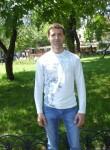 Viktor, 36  , Odessa