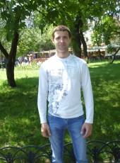 Viktor, 36, Ukraine, Odessa