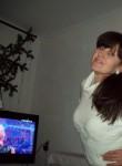 Nataliia Shabash, 46  , Cherkasy
