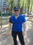Fyedor, 45  , Voronezh