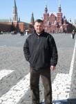 KASLAV, 52, Khabarovsk