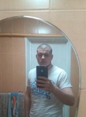 Nikolay, 20, Ukraine, Odessa