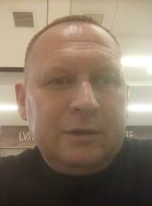 Vlad, 53, Ukraine, Kiev