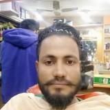 m islam, 29  , Kharupatia