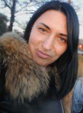 Ivona, 34, Spain, Alicante