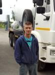 Aleksey, 41  , Yekaterinburg