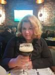 Marina, 40  , Moscow