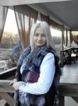 Olga, 31  , Zmiyiv
