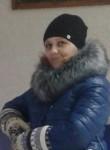 Vera, 37  , Cherlak