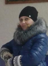 Вера, 37, Россия, Черлак