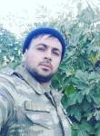Resad Musayev, 18  , Bakixanov