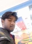 Deepu, 18  , Lucknow