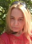 Natalya, 48, Zaporizhzhya