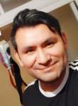 Marc, 30  , Madrid