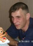 Evgeniy, 41, Rubtsovsk