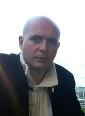 Arkadiy, 39, Poland, Legionowo