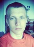 Egor, 20  , Novosibirsk