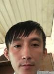 Thành lực, 31, Ho Chi Minh City