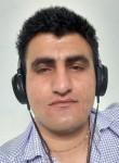 Mohammad, 26  , Astana