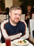 Vasiliy, 42, Yaroslavl