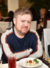 Vasiliy, 41, Russia, Yaroslavl