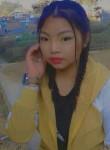 Sanju, 18  , Kathmandu