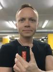 Nikolay, 31, Nizhniy Novgorod