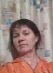 Natalya, 48  , Ust-Charyshskaya Pristan