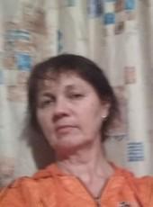 Natalya, 48, Russia, Ust-Charyshskaya Pristan