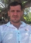 zhasur, 28  , Zaraysk