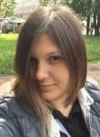Mariya, 29, Saint Petersburg