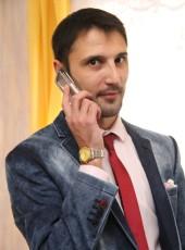 Alex, 34, Russia, Shakhty