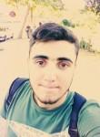Mehmet, 21  , Eger