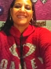 Michele, 37, Brazil, Porto Alegre