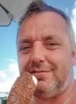 Vlastimil, 37  , Mlada Boleslav