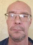 Vladislav, 54  , Khabarovsk