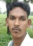 Rakeshnayak, 28  , Gandhidham