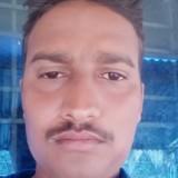 Santhosh, 18  , Shikarpur (Karnataka)