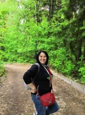 @samaya@, 35, Russia, Moscow