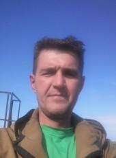 Vladislav, 49, Russia, Neftekamsk