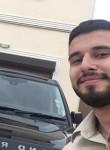 Samid, 25  , Baku