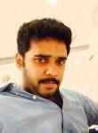 MITS, 29  , Piravam