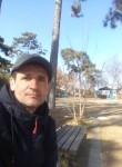 Aleksandr, 45  , Gwangju
