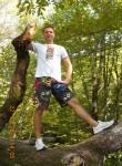 Mike, 39  , Tuapse