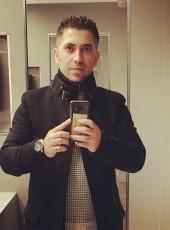 احمد , 31, Denmark, Arhus