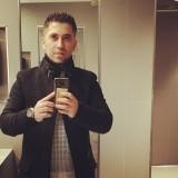 احمد , 31  , Arhus